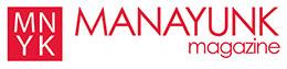 ManayunkMag.com logo